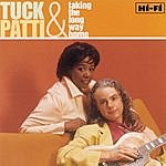 Tuck & Patti Taking The Long Way Home