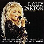 Dolly Parton 20 Great Songs