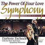Darlene Zschech The Power Of Your Love Symphony