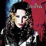 Janita Janita