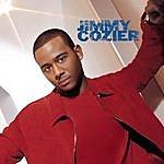 Jimmy Cozier Jimmy Cozier