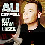 Ali Campbell Out From Under (Radio Edit)