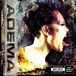 Adema Adema (Parental Advisory)