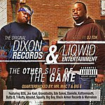 Big-E The Other Side Of The Game (Parental Advisory)