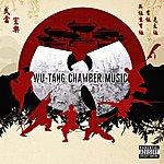 Wu-Tang Clan Chamber Music (Parental Advisory)