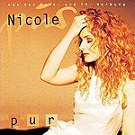 Nicole Pur