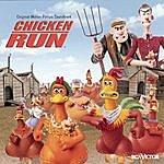 Harry Gregson-Williams Chicken Run