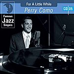 Perry Como Famous Jazz Singers