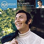 Ed Ames The Very Best Of Ed Ames