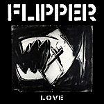 Flipper Love
