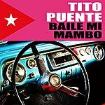 Tito Puente Baile Mi Mambo