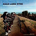 The Royal Scots Dragoon Guards Auld Lang Syne