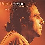 Paolo Fresu Mélos