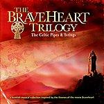 Bill Garden The Braveheart Trilogy