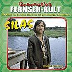 Christian Bruhn Generation Fernseh-Kult: Silas - Original Soundtrack