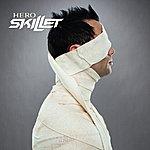 Skillet Hero