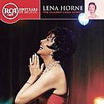 Lena Horne The Classic Lena Horne