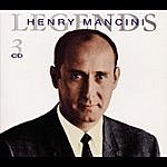 Henry Mancini & His Orchestra Legends: Henry Mancini
