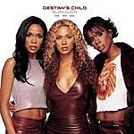 Destiny's Child Survivor (4-Track Maxi-Single)