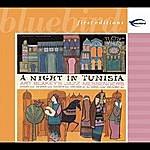 Art Blakey Night In Tunisia (Remastered 2001)