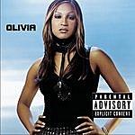 Olivia Olivia (Parental Advisory)