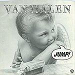 Van Halen Jump / House Of Pain (Digital 45)