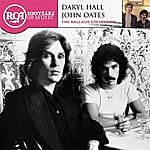 Hall & Oates The Ballads Collection
