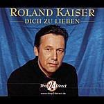Roland Kaiser Roland Kaiser