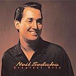 Neil Sedaka Greatest Hits