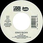 Edwin McCain I'll Be / Grind Me In The Gears [Digital 45]