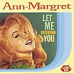 Ann-Margret Let Me Entertain You