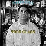Todd Glass Thin Pig