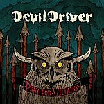 DevilDriver Pray For Villains [Special Edition]