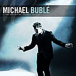 Michael Bublé It Had Better Be Tonight - The Remixes