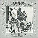 Alice Cooper School's Out / Gutter Cat [Digital 45]