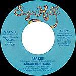 Sugarhill Gang Apache/Rapper's Delight