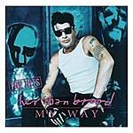 Herman Brood & His Wild Romance My Way - The Hits