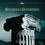 Cleveland Orchestra Beethoven Ouverturen