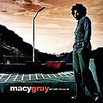 Macy Gray Why Didn't You Call Me (5-Track Maxi-Single)
