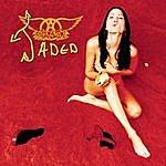 Aerosmith Jaded (4-Track Maxi-Single)