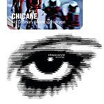 Chicane No Ordinary Morning/Halcyon