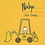 Nizlopi Jcb Song