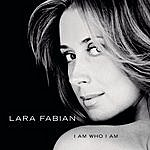 Lara Fabian I Am Who I Am (5-Track Maxi-Single)