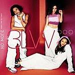 3LW No More (3-Track Maxi-Single)