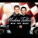 Modern Talking Win The Race (5-Track Maxi-Single)
