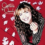 Charlotte Church Dream A Dream