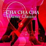 Emerson Ensamble Cha Cha Cha - Dance Classics