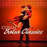 Emerson Ensamble Cuban Salsa Classics