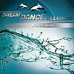 Dream Dance Alliance Never Alone (5-Track Maxi-Single)