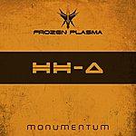 Frozen Plasma Monumentum